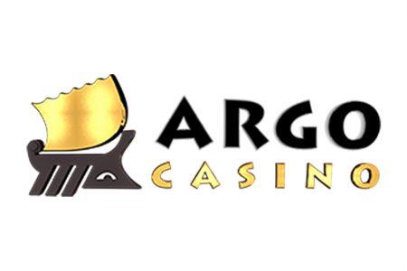 Огляд онлайн-казино Argo