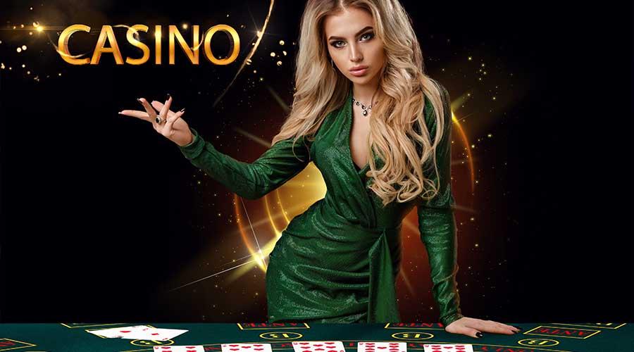 Огляди онлайн казино