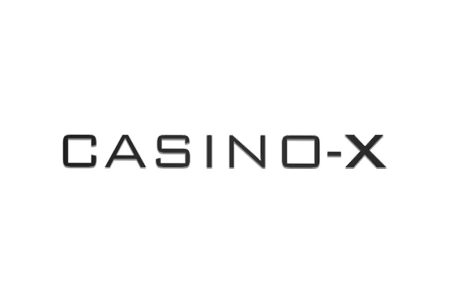 Огляд онлайн-казино Casino-x