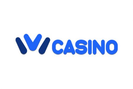 Огляд про Ivi Casino онлайн